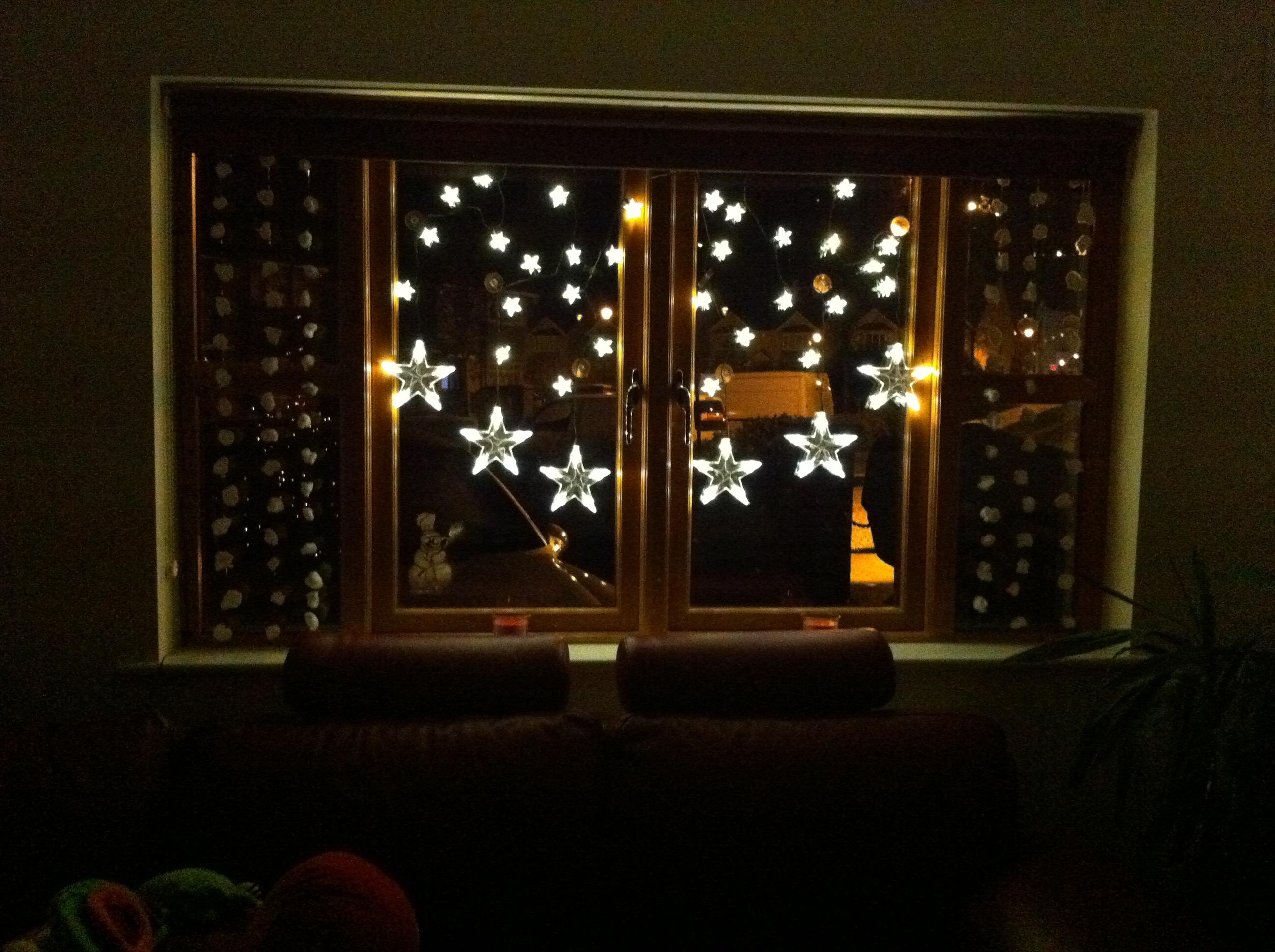von ho ho ho bis sch tzt den weihnachtsbaum zu santa. Black Bedroom Furniture Sets. Home Design Ideas